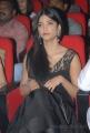 Shruti Hassan New Photos