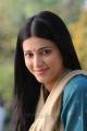 Shruti Hassan in Churidar Pictures