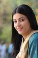 Shruti Hassan Beautiful Photos in Oh My Friend