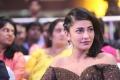 Actress Shruti Hassan Pics @ Premam Movie Audio Release