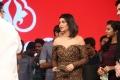 Actress Shruti Hassan Pics @ Premam Audio Launch