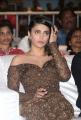 Actress Shruti Haasan Pics @ Premam Audio Release