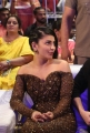 Actress Shruti Hassan Pics @ Premam Movie Audio Launch