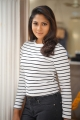 Tamil Actress Shruti Reddy Latest Images