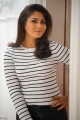 Actress Shruti Reddy Latest Images