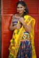 Tamil Actress Shruti Reddy Latest Photos