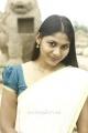 Actress Shruti Reddy Latest Photoshoot Stills