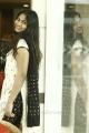 Tamil Actress Shruti Reddy Photoshoot Stills