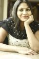 Actress Shruti Reddy Photo Shoot Stills