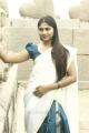 Actress Shruti Reddy Latest Photo Shoot Stills