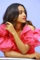 Life Anubhavinchu Raja Actress Shruti Shetty Photos
