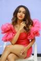 Life Anubhavinchu Raja Movie Heroine Shruti Shetty Photos