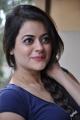 Actress Shruti Sodhi Cute Images @ Pataas Press Meet