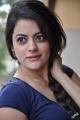 Actress Shruti Sodhi Images at Pataas Press Meet