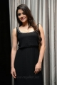 Actress Shruti Sodhi in Black Dress Stills