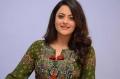 Actress Shruti Sodhi New Photos @ Meelo Evaru Koteeswarudu Teaser Launch