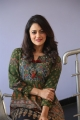 Telugu Actress Shruti Sodhi New Photos