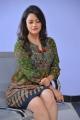 Telugu Actress Shruti Sodhi @ Meelo Evaru Koteeswarudu Teaser Launch