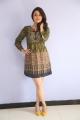 Actress Shruti Sodhi Photos @ Meelo Evaru Koteeswarudu Teaser Launch