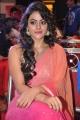 Telugu Actress Shruti Sodhi Photos @ Patas Audio Release