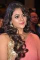 Telugu Actress Shruti Sodhi Photos @ Patas Audio Launch