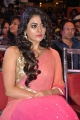 Actress Shruti Sodhi Photos @ Patas Movie Audio Release