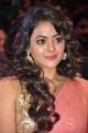 Actress Shruti Sodhi Photos @ Patas Movie Audio Launch