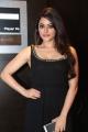 Actress Shruti Sodhi Stills at Player Movie Poster Launch