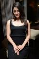 Actress Shruti Sodhi Stills @ Player Teaser Launch