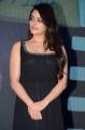 Actress Shruti Sodhi Stills at Player Movie Teaser Launch