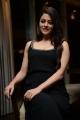 Actress Shruti Sodhi Stills @ Player Poster Launch