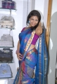 Actress Supriya at Shubam Showroom 1st Anniversary Stills