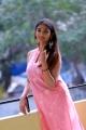 Shubhalekha+Lu Movie Heroine Priya Vadlamani Latest Pics