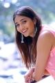Telugu Heroine Priya Vadlamani Latest Pics