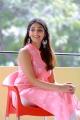 Shubhalekha+Lu Actress Priya Vadlamani Latest Pics