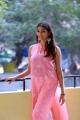 Shubhalekha+Lu Heroine Priya Vadlamani Latest Pics
