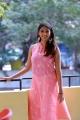 Shubhalekha+Lu Movie Actress Priya Vadlamani Latest Pics