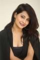 Actress Shubhangi Pant Pics @ Neekosam Pre Release