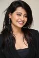 Actress Shubhangi Pant New Pics @ Neekosam Pre Release