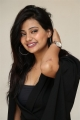Actress Shubhangi Pant Pics @ Neekosam Movie Pre Release