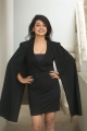 Actress Shubhangi Pant New Pics @ Neekosam Movie Pre Release