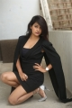 Neekosam Movie Actress Shubhangi Pant Pics