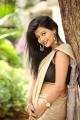 Actress Shubhangi Pant New Pics @ Nee Kosam Movie Trailer Launch