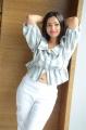 Actress Swetha Basu Prasad New Stills