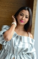 Actress Shweta Basu Prasad New Stills