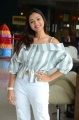 Telugu Actress Shweta Basu Prasad New Stills