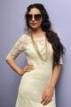 Swetha Bhardwaj New Stills at Adda Press Meet