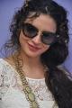 Shweta Bhardwaj New Stills at Adda Press Meet