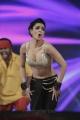 Item Girl Shweta Bhardwaj Dance Hot Performance Stills