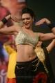 Shweta Bhardwaj Spicy Dance Stills at Adda Audio Launch